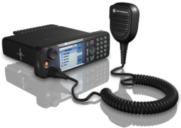 Motorola-MTM5400-Tetra_b2
