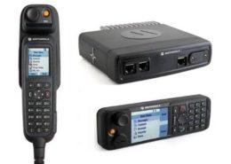 Motorola-MTM5500-Tetra